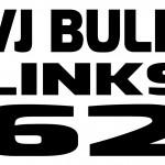 VJ-Bulk-Link-62