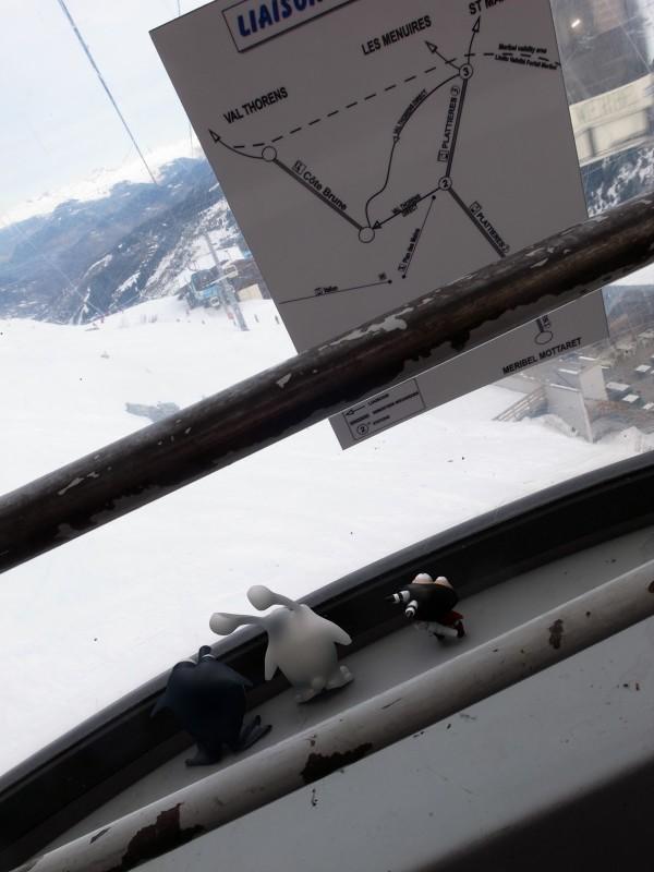 50-ski3.jpg