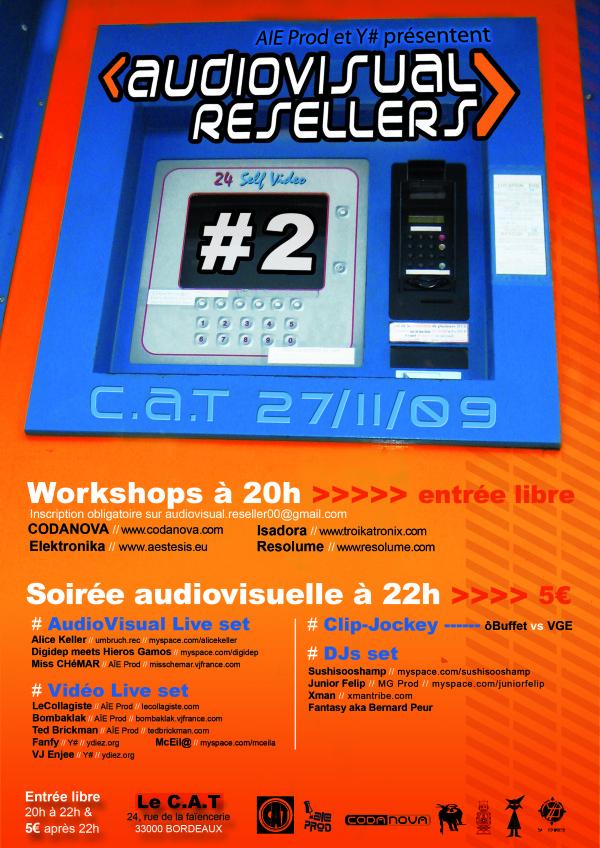 Audio_Resel-afch-print.jpg