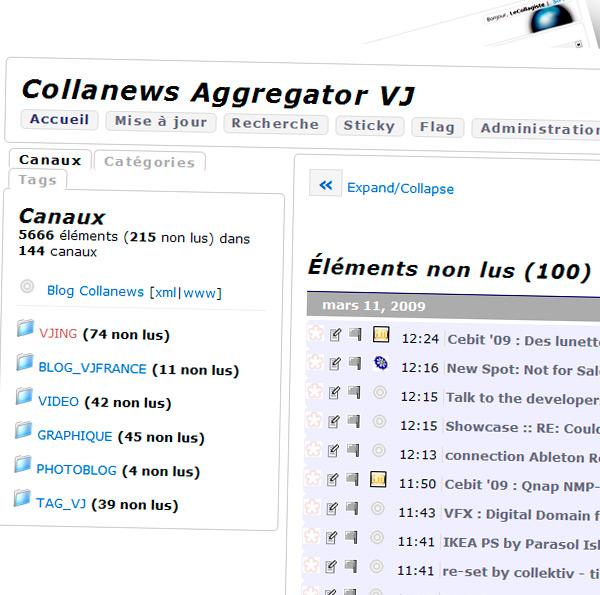 Collanews-Aggregator-VJ---VJING.jpg