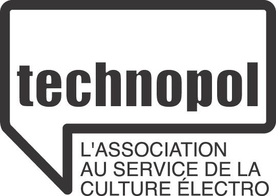 Logo-Technopol-Cle.jpg
