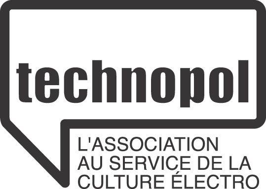 Logo-Technopol-Cle.png