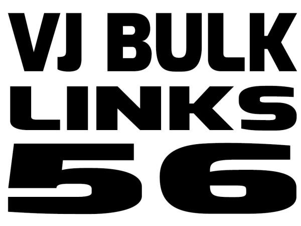 VJ-Bulk-Link-56-a.jpg