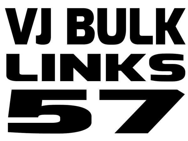 VJ-Bulk-Link-57.jpg