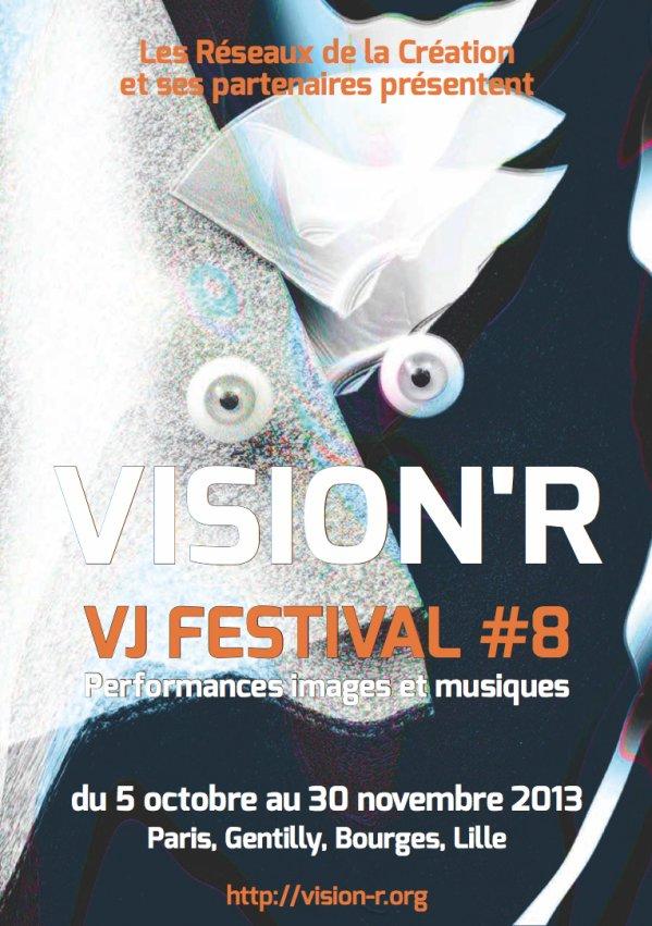 VisionR-VJ-Festival-2013.png