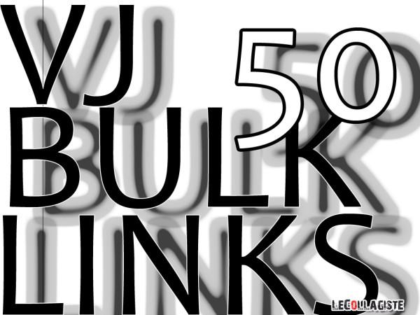bulk-links-50.jpg