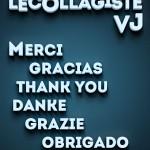 10ans-merci-lecollagiste-2014-01