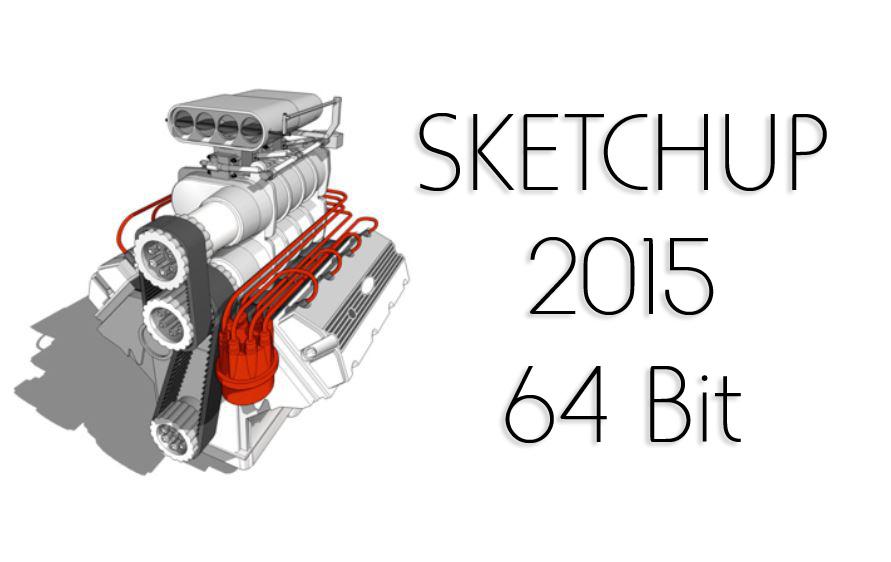 sketchup-2015-2