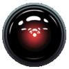 HAL-9000.png