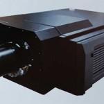 Videoprojecteur hybride Laser Phosphore Nec PH1201QL 4K