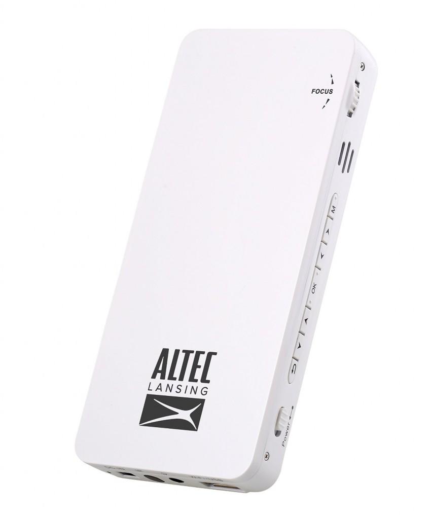 Altec-landing-pjd-5134-4