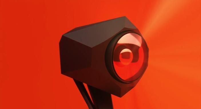 Immersis-vr-projecteur-02