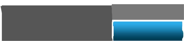logo-print-visionr2015