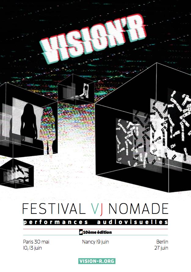 Vision'R-VJ-Festival-2015