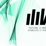 Festival MVII Musique Visuelle