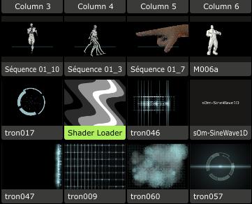Resolume-shaderloader