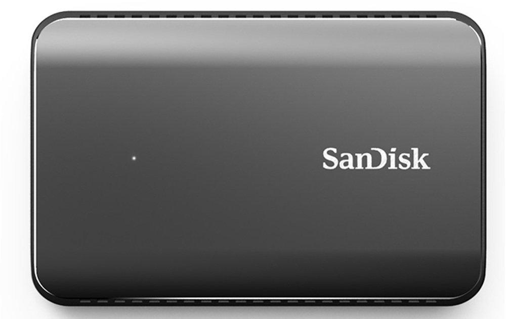 sandisk-extreme900-02