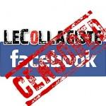 Censored-LeCollagiste (2)