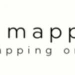 videomapping-tatoos01