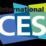 CES_logo16