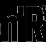 logo-visionr-B-2016