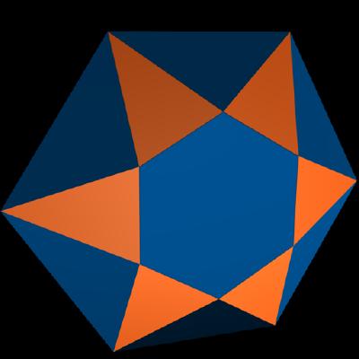 logo-visution