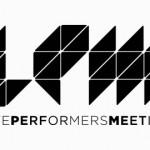 LOGOg-live-performers-meeting