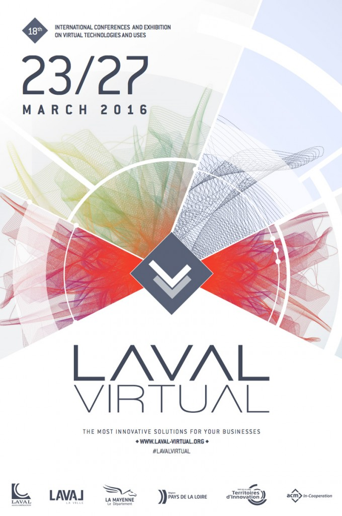 Laval-Virtual-2016