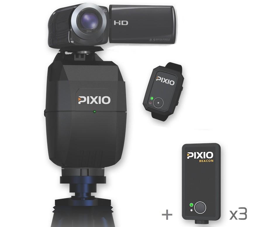pixio01
