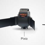 pixio03