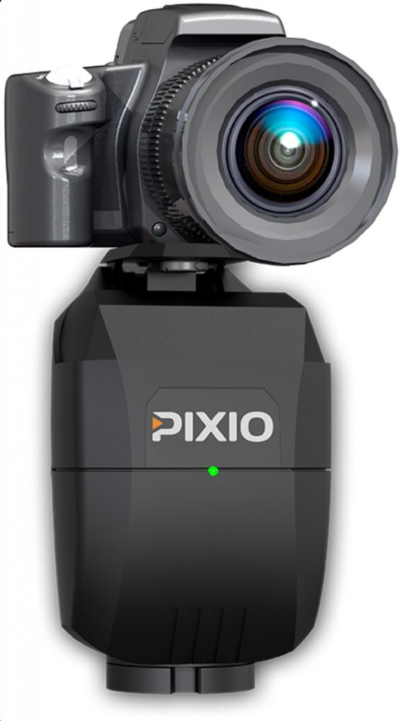 pixio04