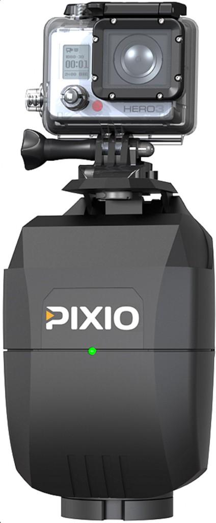 pixio05