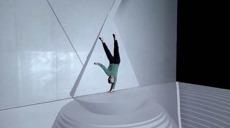 Levitation-01