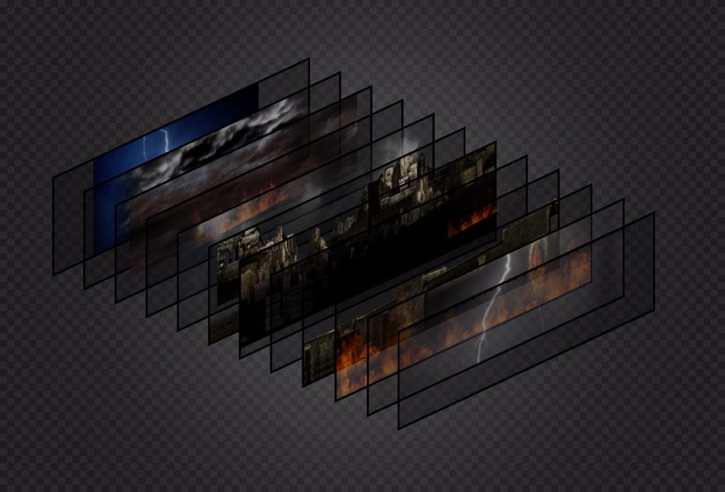 layer3D smode studio