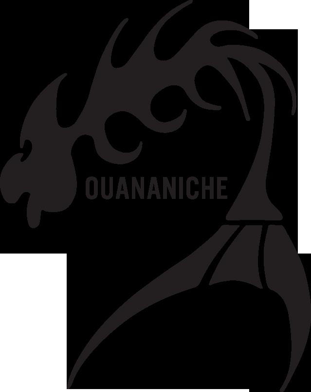 logo_ouananiche