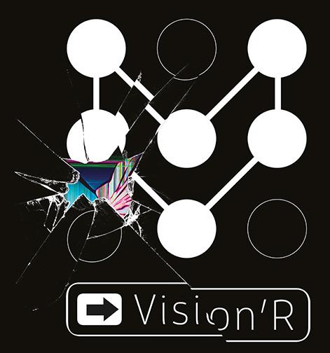 vignette-web_vision-r_2016