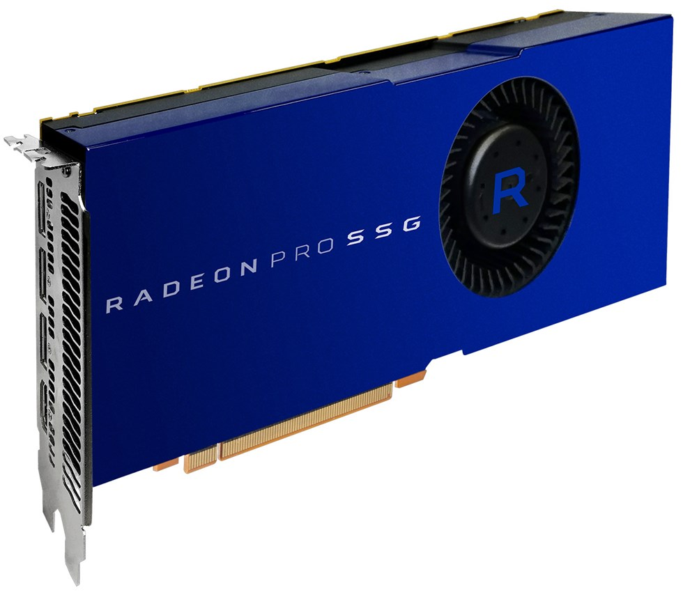AMD-Radeon-Pro-SSG2
