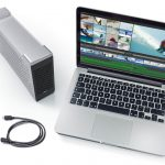 bizonbox3-macbookpro2016