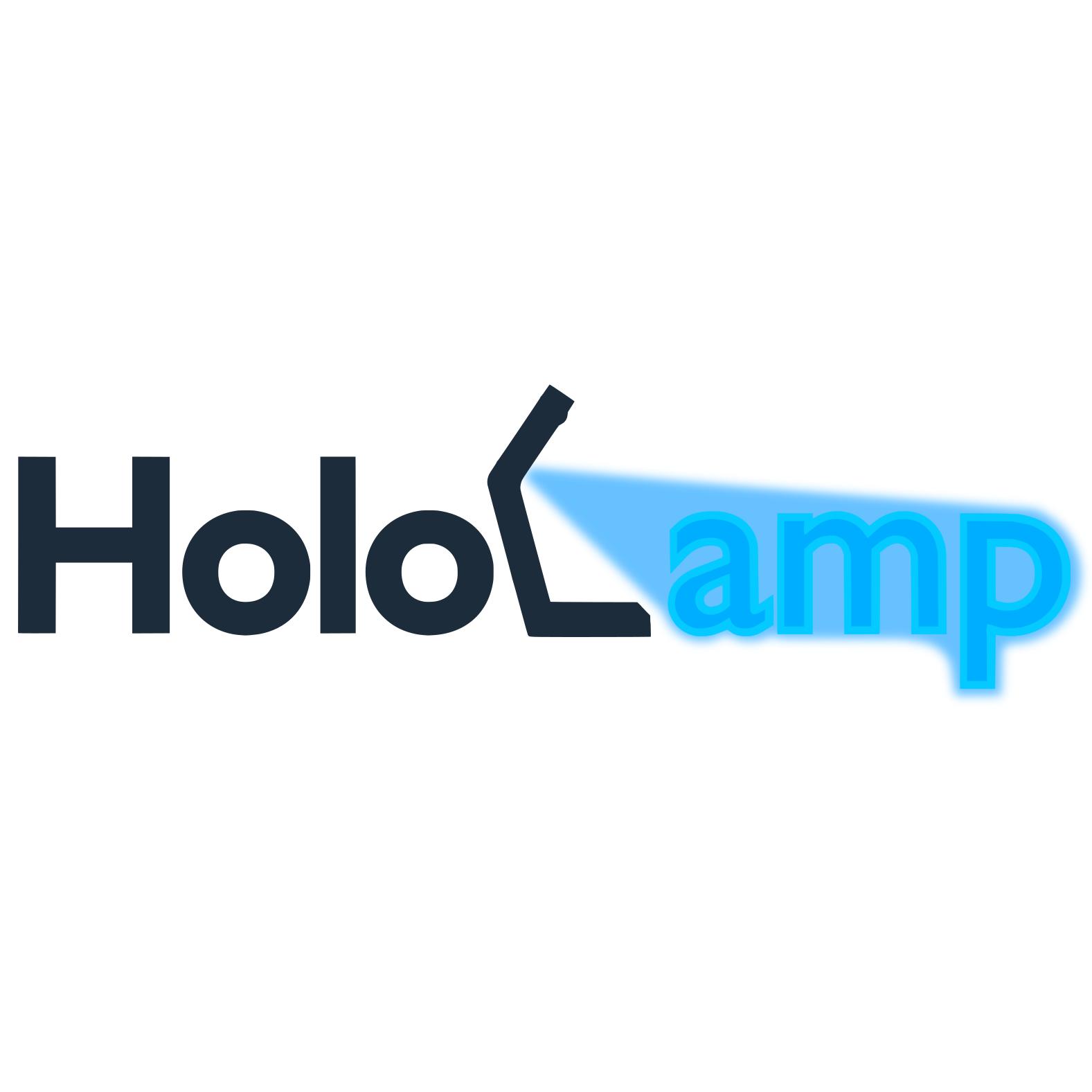 hololampe-logo