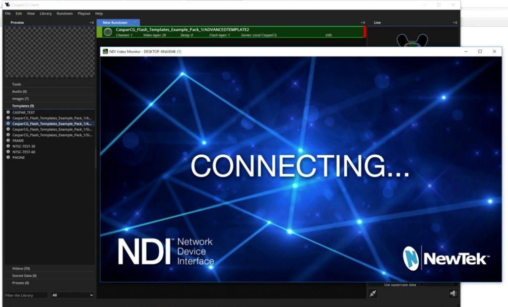 ndi-monitor