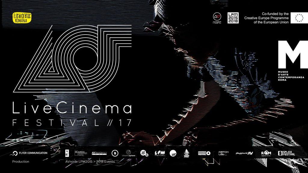 live-cinema-festival-2017