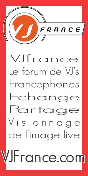 VJFrance.com