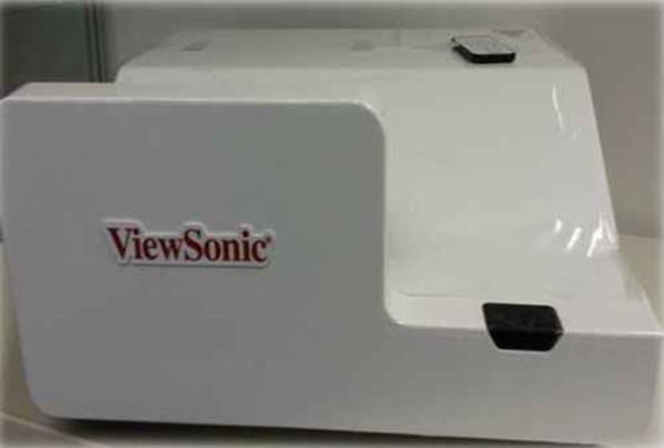 ViewSonic-Pro9800HD.jpg