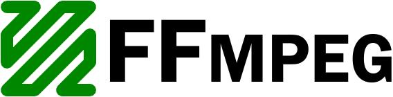 Mise à jour du FFmpeg 2.2
