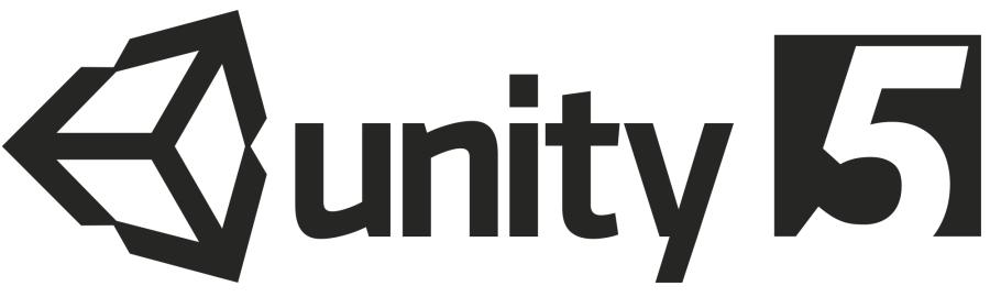 Unity 5 en approche