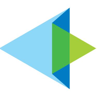 Codec vidéo open source AV1