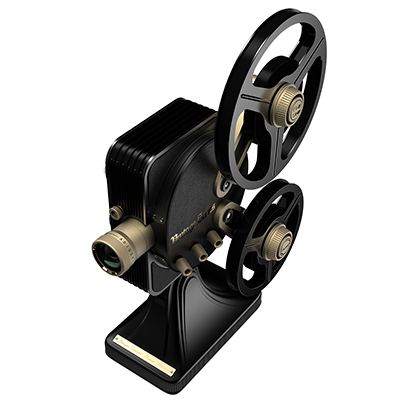 Vidéoprojecteur JMGO 1895