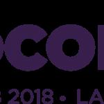 LeCOLLAGISTE VJ: Salon InfoComm 2018
