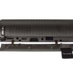 Picoprojecteur Viewsonic M1