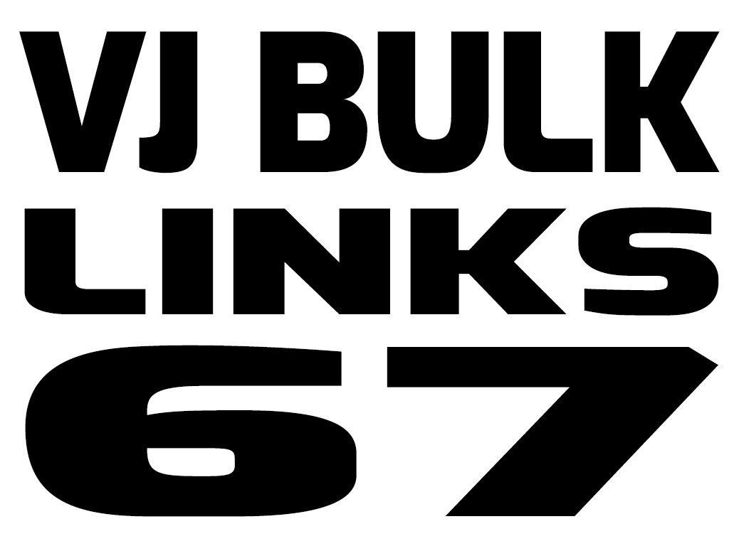 VJ-Bulk-Link-67
